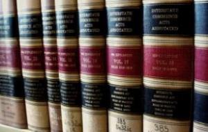 wirtschaftspychologie fernstudium kosten