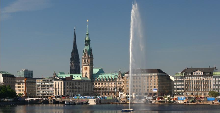 Wirtschaftspsychologie Fernstudium Hamburg