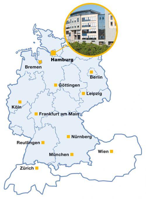 Wirtschaftspsychologie Fernstudium Berlin